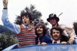 "Live in radio e hits storiche, arriva ""On Air"" dei Beatles"