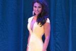 Nina Davuluri è Miss America, la prima di origini indiane