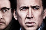 Al cinema la storia del serial killer che terrorizzò l'America