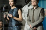 """Hunger games"", sequel al cinema con Jennifer Lawrence"