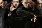 Grandmaster, in un film l'età dell'oro delle arti marziali cinesi