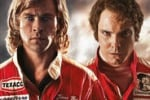 "L'eterna sfida tra James Hunt e Niki Lauda rivive in ""Rush"""