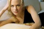 """Nicole Kidman nei panni di Grace Kelly: """"Siamo molto diverse"""""""