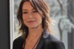 Stefania Rocca regina d'autunno tra cinema e tv