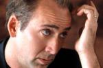 Nicolas Cage: il mio film omaggio alle troppe donne violate