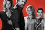 De Niro e Pfeiffer insieme per una black comedy sulla mafia