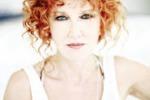 Nuovo album per Fiorella Mannoia: il mio omaggio a Dalla