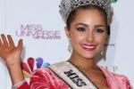 Miss Universo, spot al Taj Mahal: scuse al popolo indiano