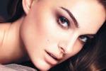 Natalie Portman: cambio vita, vado a vivere a Parigi