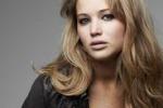 Jennifer Lawrence: non amo chi scende a compromessi