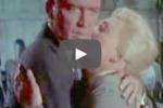 """""""Vertigo"""", torna al cinema il capolavoro di Hitchcock"""