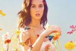 """""""Prism"""", il nuovo album di Katy Perry già primo su iTunes"""