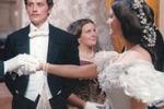 """""""Il Gattopardo"""", a 50 anni dall'uscita torna al cinema restaurato"""