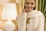 Carla Fracci dopo 13 anni torna al San Carlo di Napoli