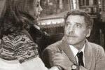 100 anni fa nasceva Burt Lancaster, l'acrobata di Hollywood