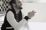 Musica, Marco Mengoni tra i finalisti degli Mtv Ema 2013