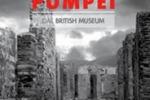 """""""Pompei"""", la vera storia per la prima volta al cinema"""
