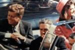 John Kennedy, 50 anni fa l'omicidio: l'America ricorda