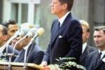 Kennedy, 50 anni dalla morte e un mistero ancora irrisolto