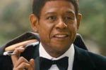 """""""The butler"""", storia di un maggiordomo alla Casa Bianca"""