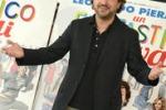 Leonardo Pieraccioni: torno ventenne al cinema