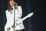 Laura Pausini: voglio tornare a Sanremo... a tutti i costi