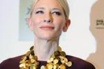 Blanchett, la nuova musa di Woody Allen conquista il box office