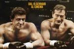 """""""Il grande match"""", Stallone e De Niro insieme sul ring"""