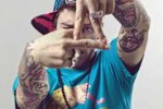 E' del rapper Fedez il video più visto del 2013 su YouTube