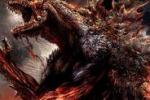 Godzilla, torna a colpire il genio di Gareth Edwards