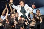 Michele vince X Factor: spero che questo sia solo l'inizio