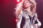 Album inatteso per Beyoncè: la popstar canta con la figlia