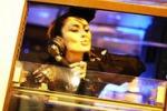 """Paola Iezzi in consolle per il remix di """"Se perdo te"""""""