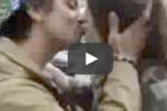 Baciare 100 ragazze, a Stoccolma due giovani a caccia del record