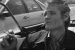 """Let's get lost"", esce il film cult sul genio del jazz Chet Baker"