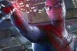 """The Amazing Spider Man 2"", arriva il nuovo trailer"