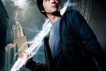 Lerman, Percy Jackson al cinema e una carriera al top