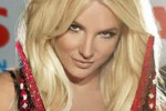 """Piece of Me"", Britney Spears torna sulla scena"