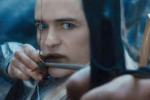 "Usa, ""Lo Hobbit"" in testa al box office"