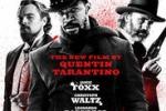 """Ciak, """"La grande bellezza"""" e """"Django"""" i migliori film del 2013"""