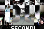 In un video il 2013 in 60 secondi