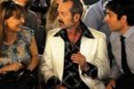 """Cinema, boom di incassi per """"Un boss in salotto"""""""