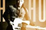 """High hopes"", Bruce Springsteen canta la speranza"