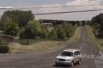 Video shock sulla sicurezza stradale in Nuova Zelanda