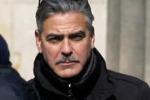 """""""Monuments Men"""", pioggia di critiche contro Clooney"""