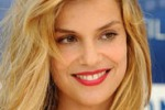 """Micaela Ramazzotti al doppiaggio, sua la sexy voce di """"Lei"""""""