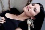 """""""Dove resto solo io"""", arriva in radio il nuovo singolo della Pausini"""