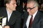 Cinema, il film di Martin Scorsese sbanca il box office