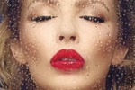 Kylie Minogue svela la copertina del nuovo album