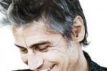 """Ligabue, per lui il quinto disco di platino con """"Mondovisione"""""""